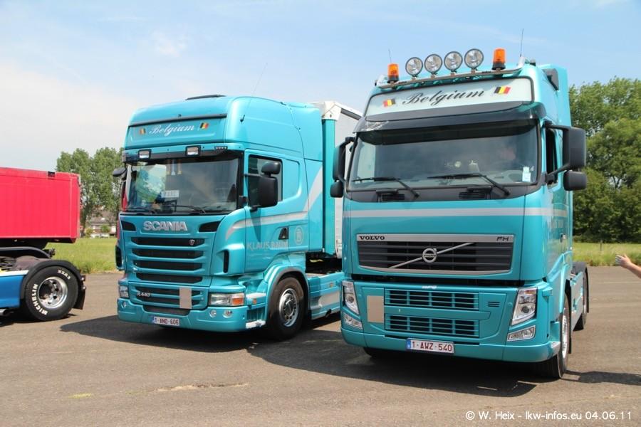 20110604-Truckshow-Montzen-Gare-00054.jpg