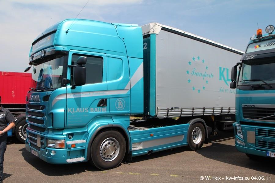 20110604-Truckshow-Montzen-Gare-00055.jpg