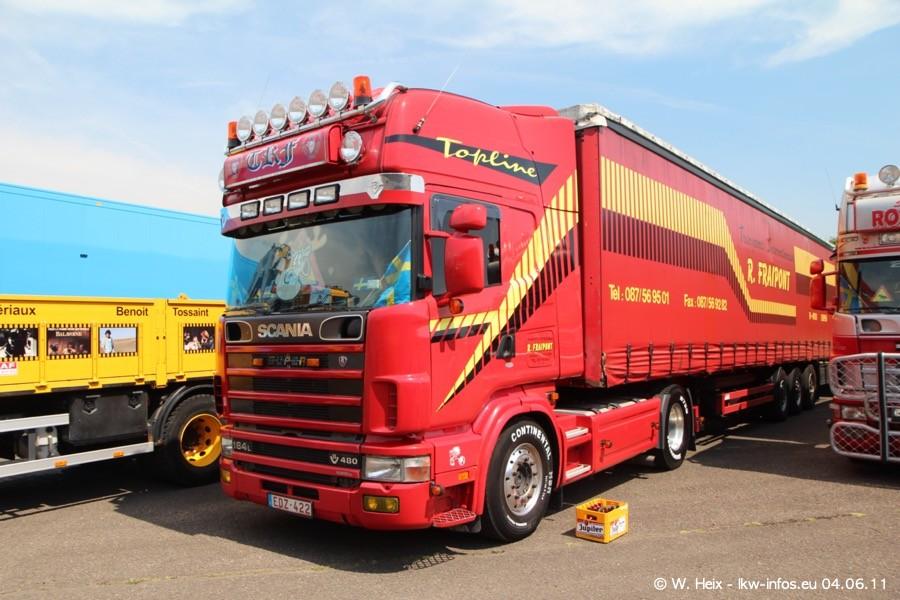 20110604-Truckshow-Montzen-Gare-00056.jpg