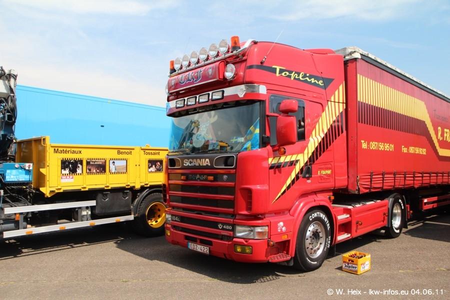 20110604-Truckshow-Montzen-Gare-00057.jpg