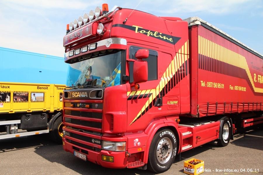 20110604-Truckshow-Montzen-Gare-00058.jpg