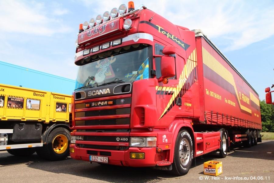 20110604-Truckshow-Montzen-Gare-00059.jpg