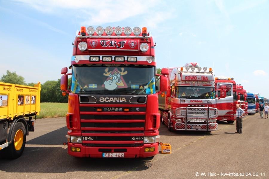 20110604-Truckshow-Montzen-Gare-00060.jpg