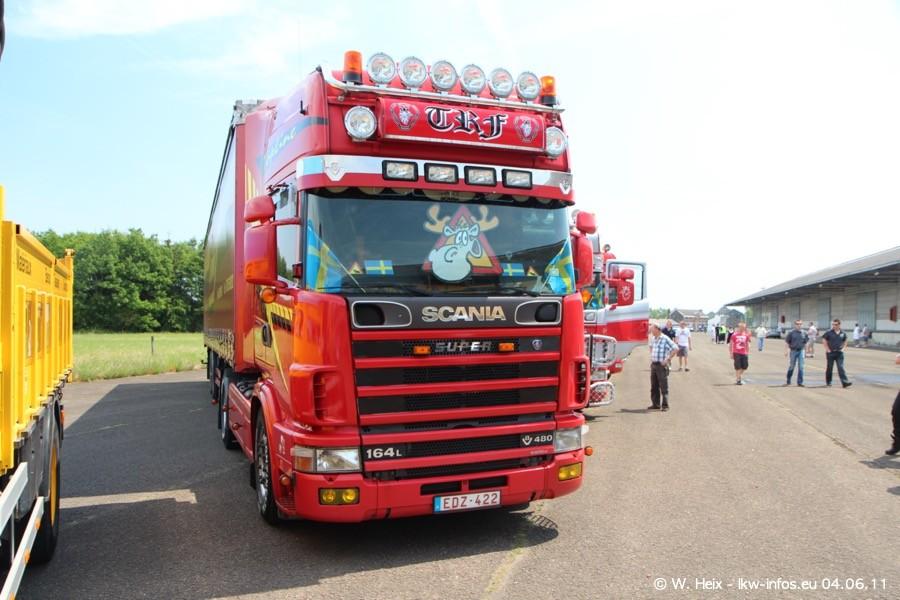 20110604-Truckshow-Montzen-Gare-00061.jpg