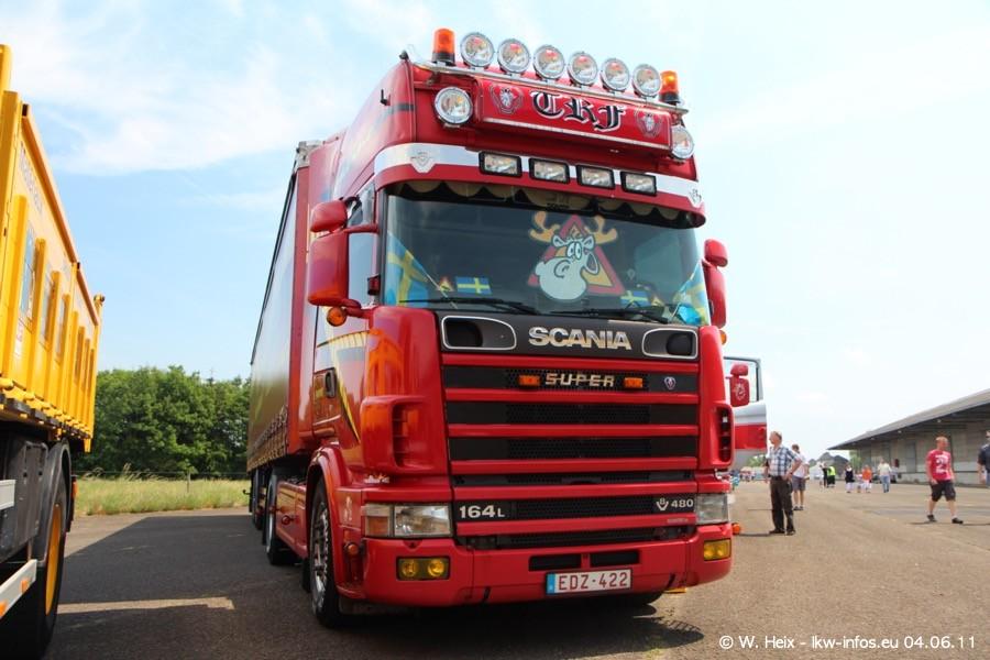 20110604-Truckshow-Montzen-Gare-00062.jpg