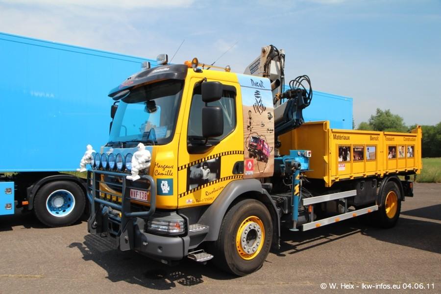 20110604-Truckshow-Montzen-Gare-00063.jpg