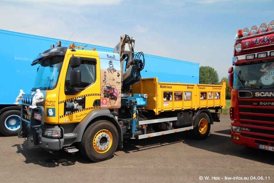 20110604-Truckshow-Montzen-Gare-00064.jpg