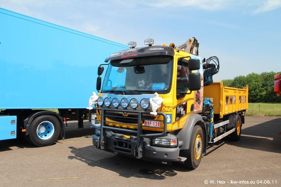 20110604-Truckshow-Montzen-Gare-00065.jpg