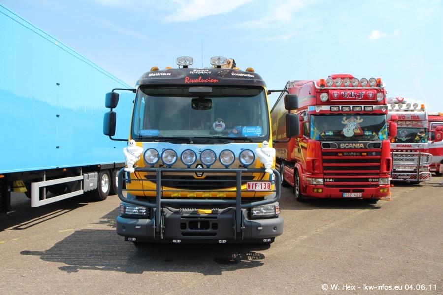 20110604-Truckshow-Montzen-Gare-00066.jpg