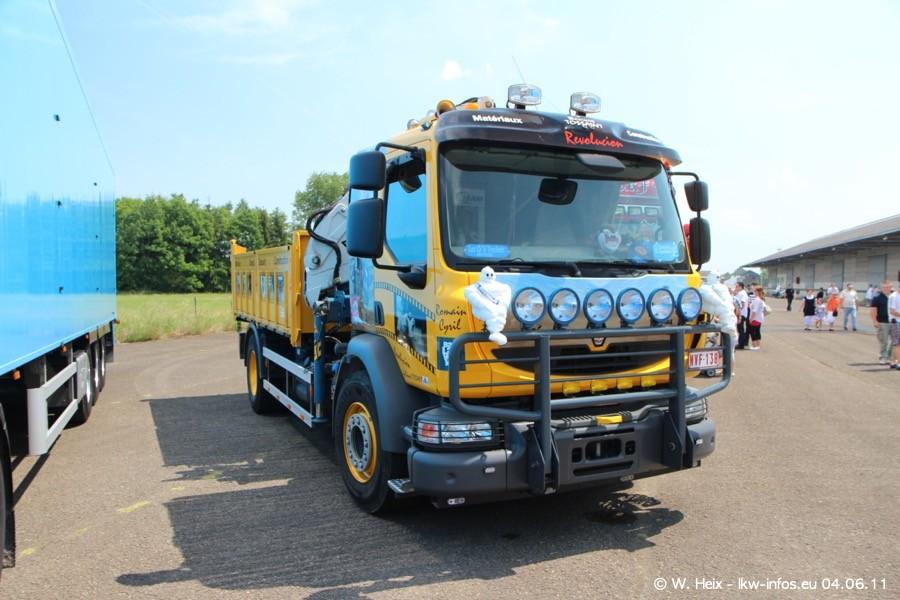 20110604-Truckshow-Montzen-Gare-00067.jpg