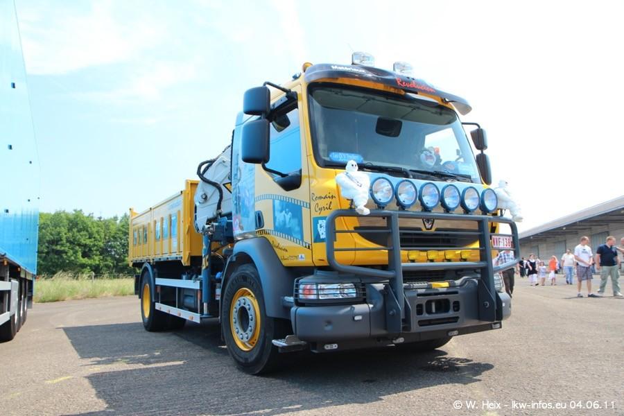 20110604-Truckshow-Montzen-Gare-00068.jpg