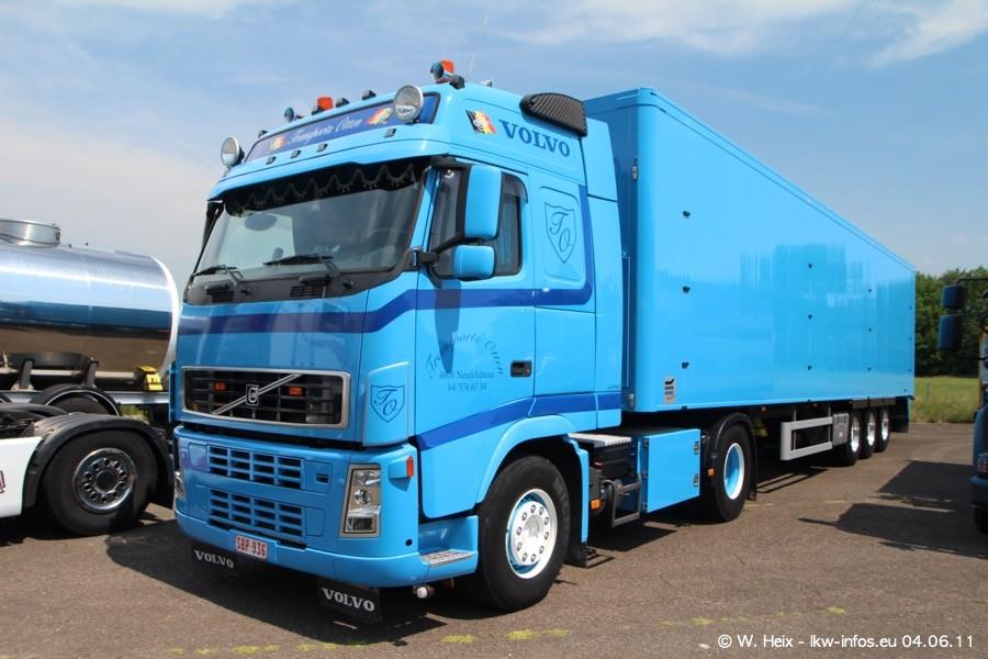 20110604-Truckshow-Montzen-Gare-00069.jpg