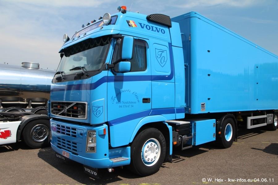 20110604-Truckshow-Montzen-Gare-00070.jpg