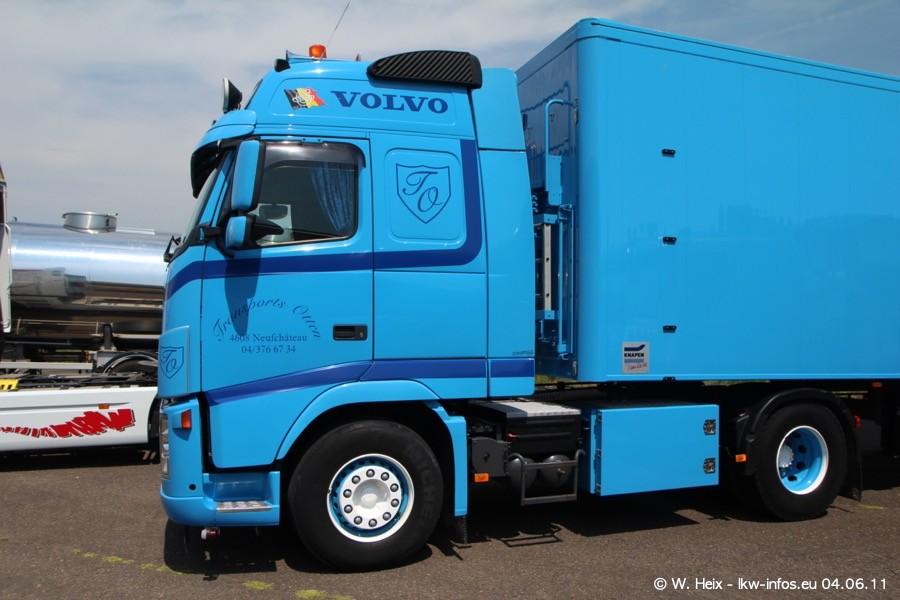 20110604-Truckshow-Montzen-Gare-00071.jpg