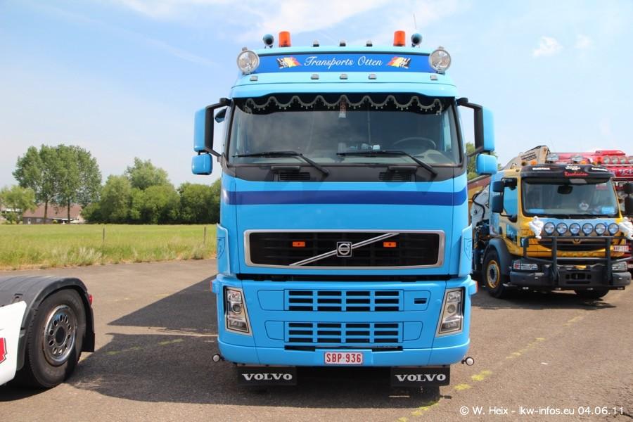 20110604-Truckshow-Montzen-Gare-00072.jpg