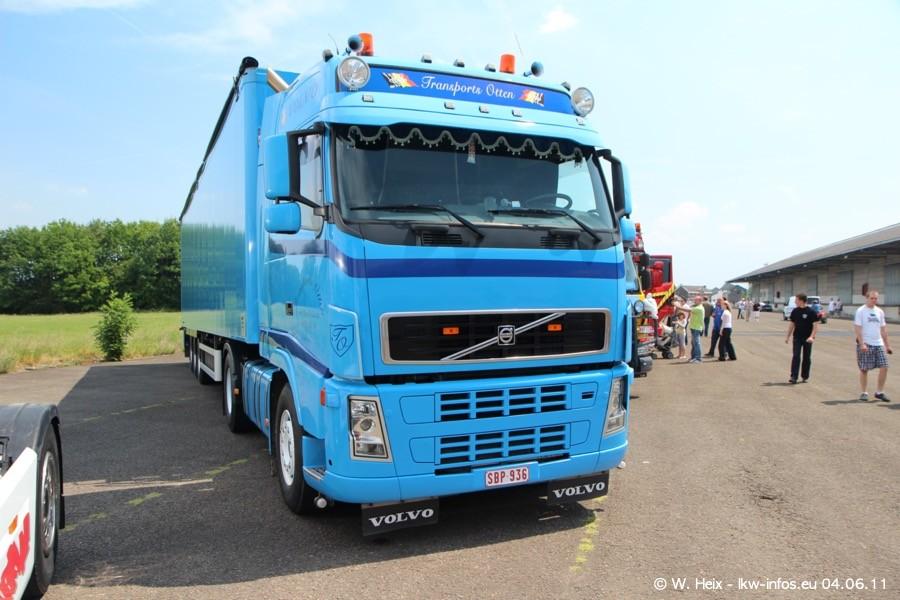 20110604-Truckshow-Montzen-Gare-00073.jpg