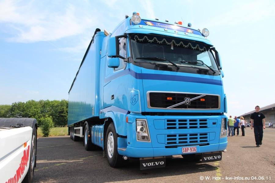 20110604-Truckshow-Montzen-Gare-00074.jpg