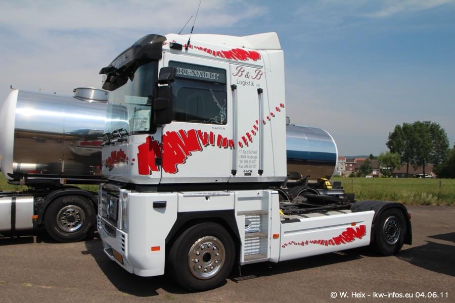 20110604-Truckshow-Montzen-Gare-00075.jpg