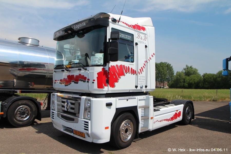 20110604-Truckshow-Montzen-Gare-00076.jpg