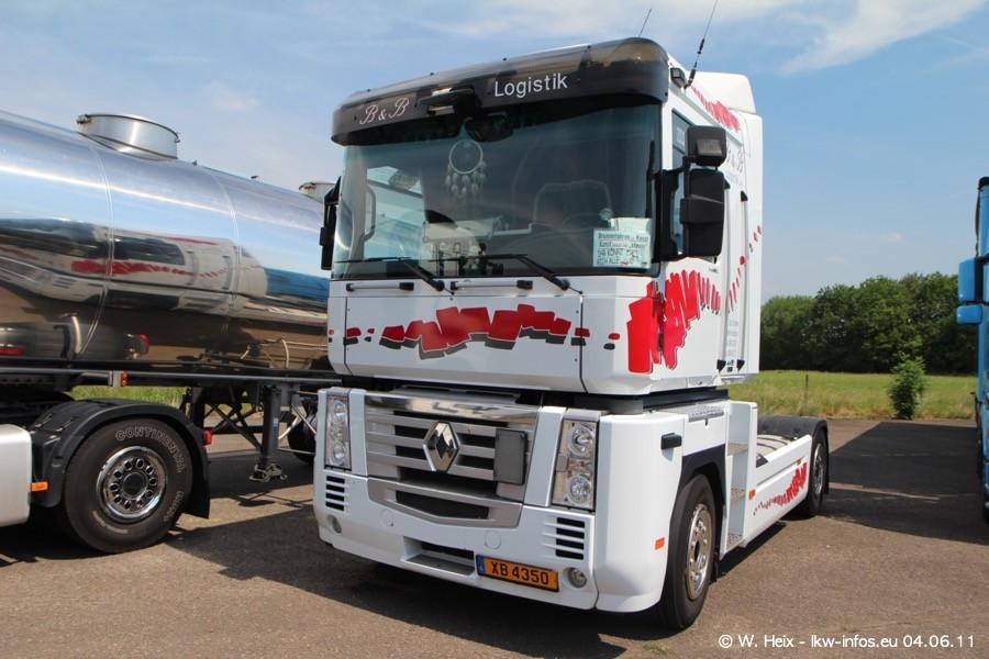 20110604-Truckshow-Montzen-Gare-00077.jpg
