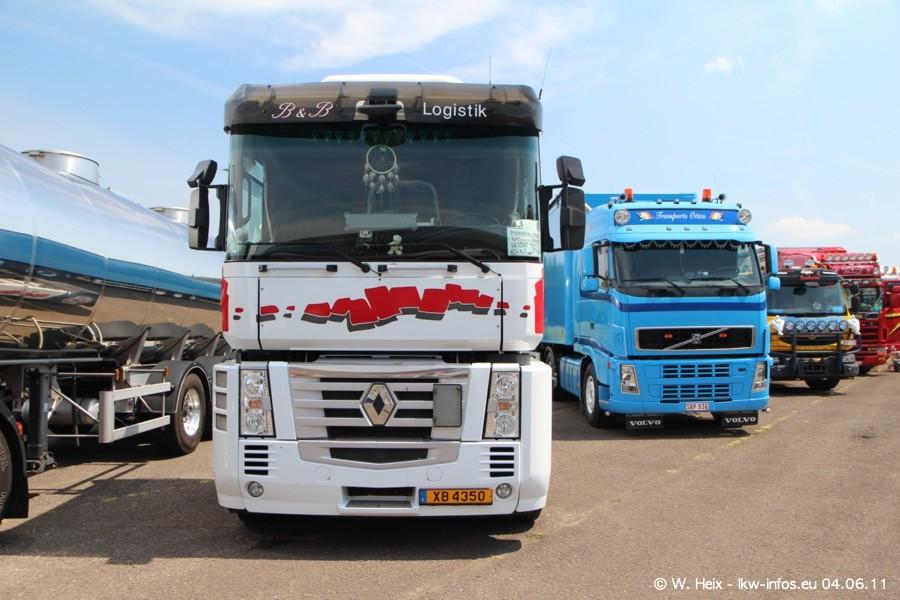 20110604-Truckshow-Montzen-Gare-00078.jpg