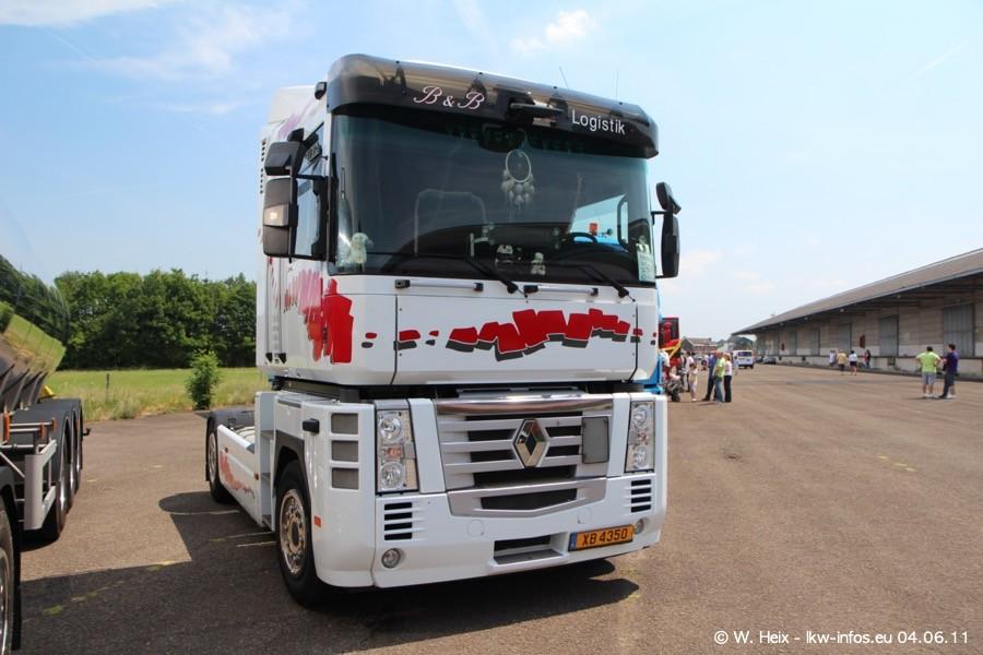 20110604-Truckshow-Montzen-Gare-00079.jpg