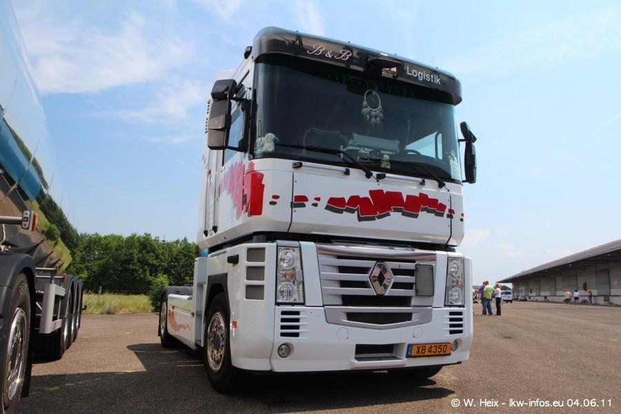 20110604-Truckshow-Montzen-Gare-00080.jpg