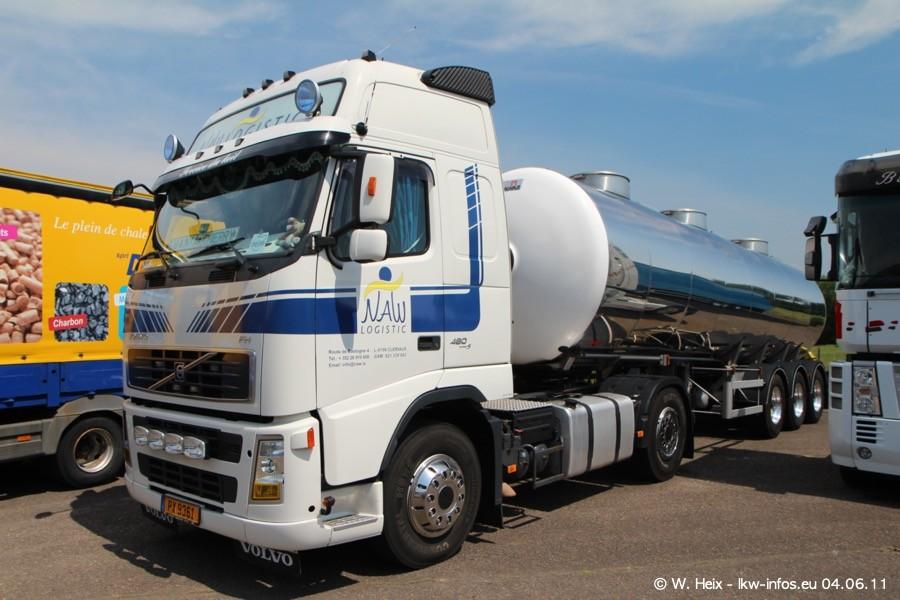 20110604-Truckshow-Montzen-Gare-00081.jpg
