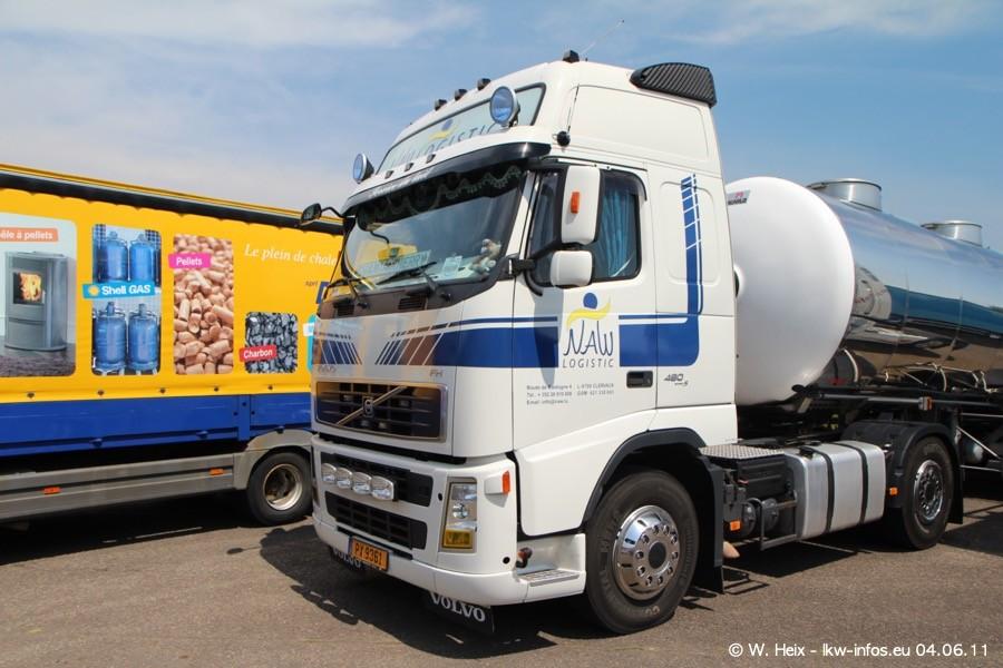 20110604-Truckshow-Montzen-Gare-00082.jpg