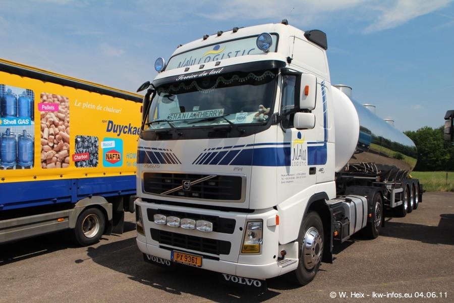 20110604-Truckshow-Montzen-Gare-00083.jpg