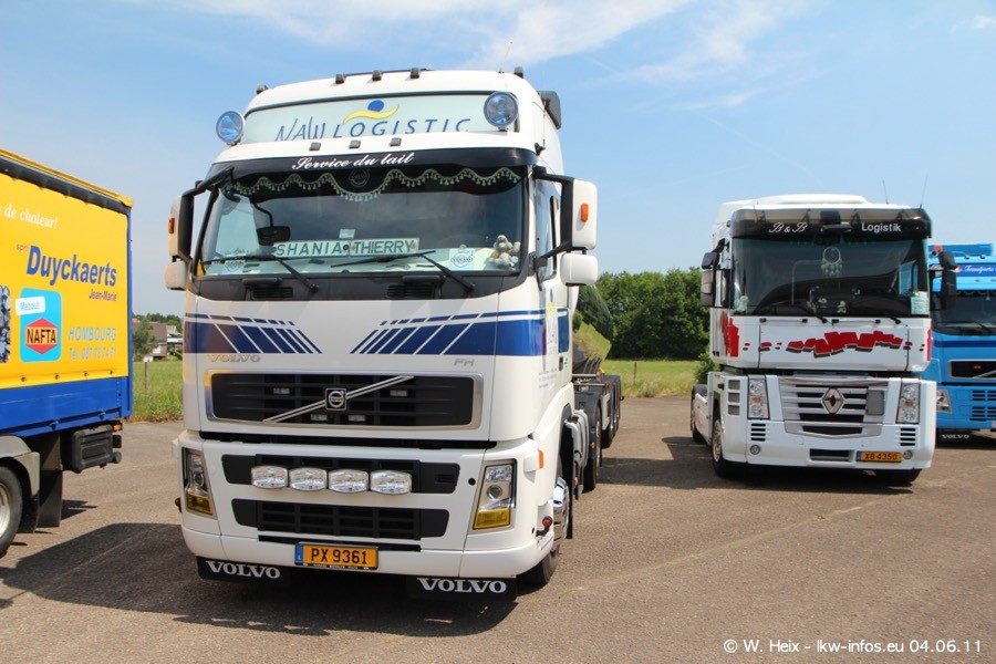 20110604-Truckshow-Montzen-Gare-00084.jpg