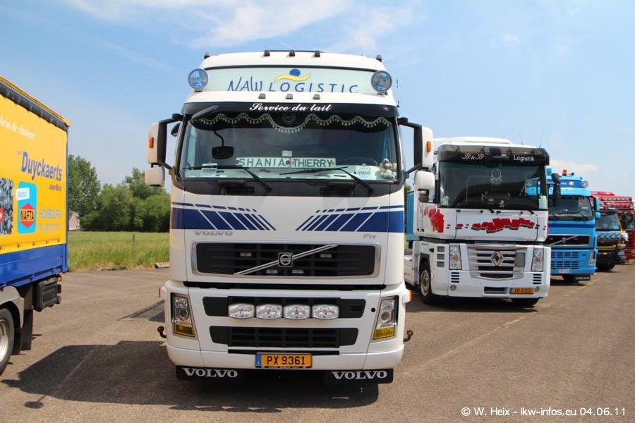 20110604-Truckshow-Montzen-Gare-00085.jpg