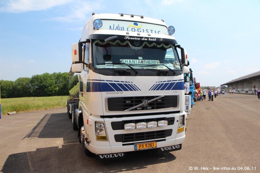 20110604-Truckshow-Montzen-Gare-00086.jpg