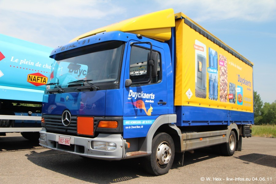 20110604-Truckshow-Montzen-Gare-00087.jpg