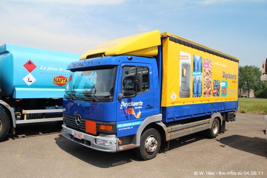 20110604-Truckshow-Montzen-Gare-00088.jpg