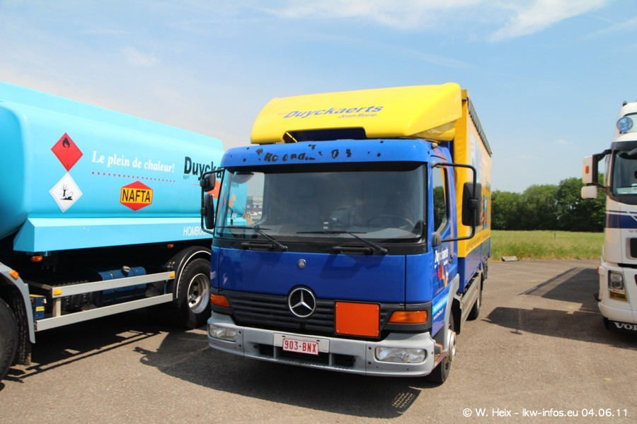20110604-Truckshow-Montzen-Gare-00089.jpg