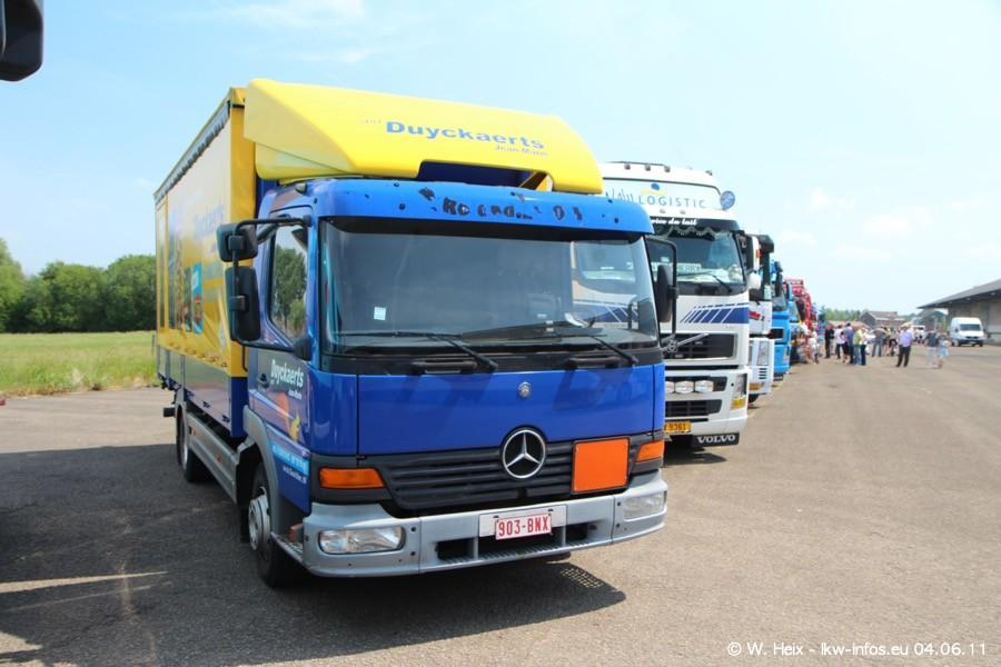 20110604-Truckshow-Montzen-Gare-00090.jpg