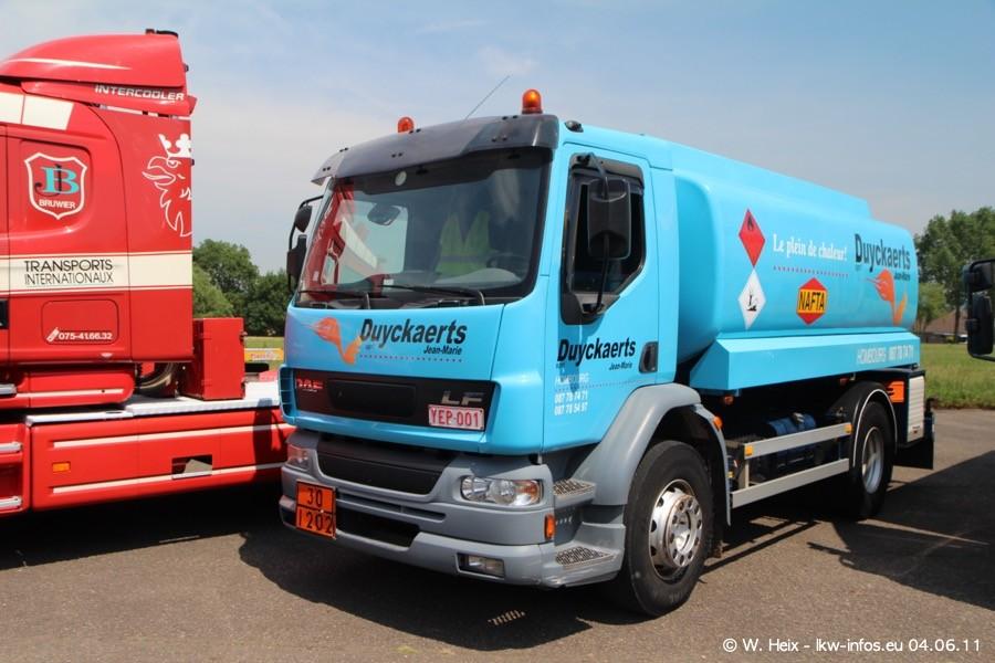 20110604-Truckshow-Montzen-Gare-00091.jpg