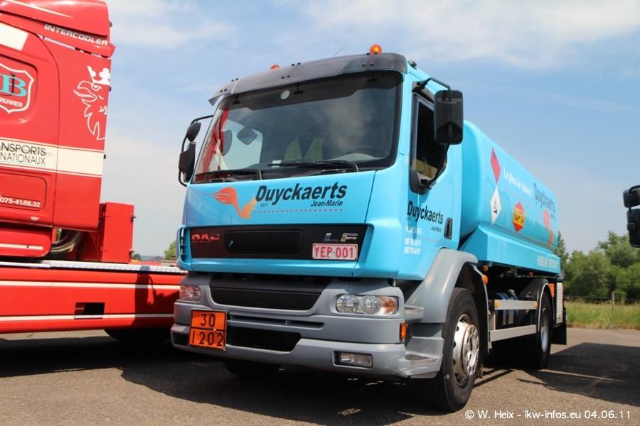 20110604-Truckshow-Montzen-Gare-00092.jpg