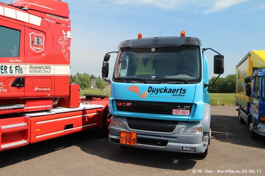 20110604-Truckshow-Montzen-Gare-00093.jpg