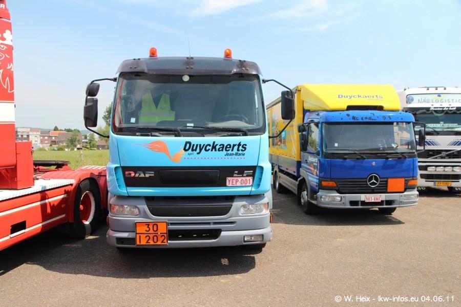 20110604-Truckshow-Montzen-Gare-00094.jpg