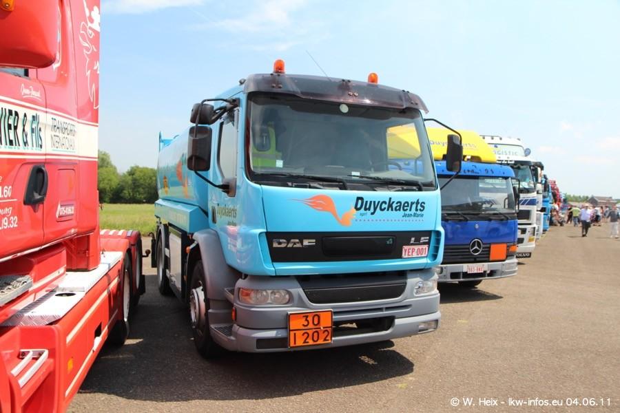 20110604-Truckshow-Montzen-Gare-00095.jpg