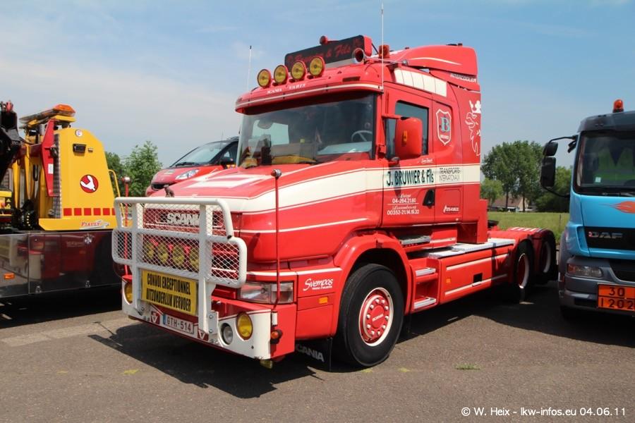 20110604-Truckshow-Montzen-Gare-00096.jpg