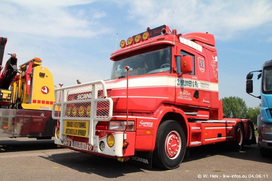 20110604-Truckshow-Montzen-Gare-00097.jpg
