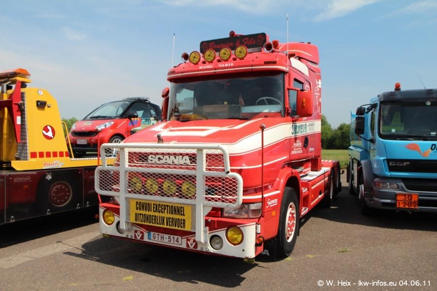 20110604-Truckshow-Montzen-Gare-00098.jpg
