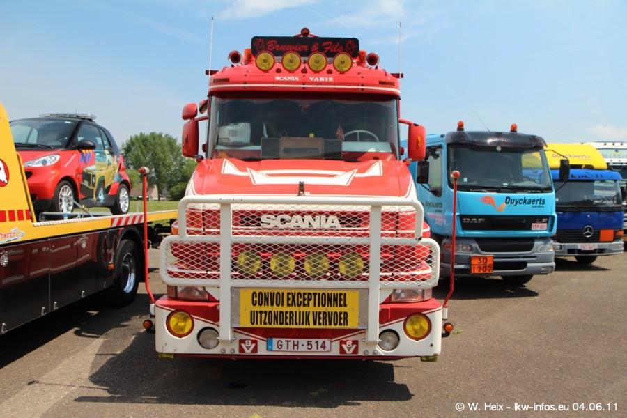 20110604-Truckshow-Montzen-Gare-00099.jpg