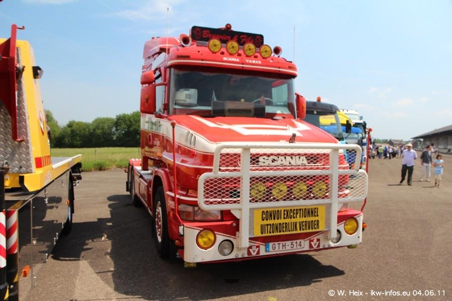20110604-Truckshow-Montzen-Gare-00100.jpg