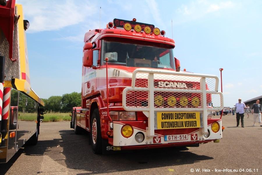 20110604-Truckshow-Montzen-Gare-00101.jpg