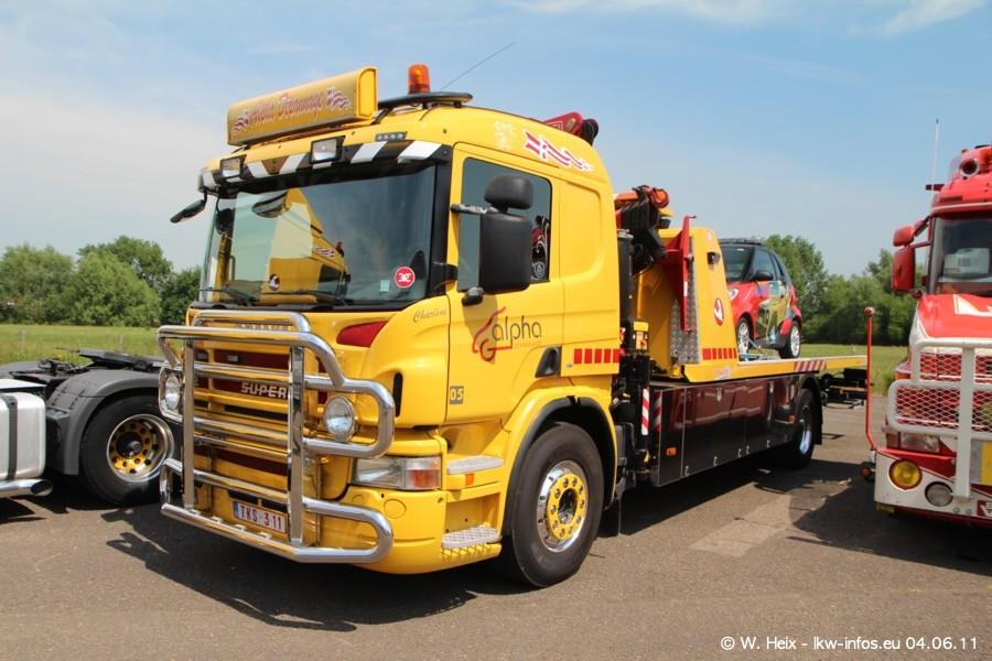 20110604-Truckshow-Montzen-Gare-00102.jpg
