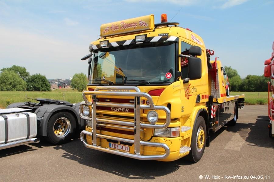 20110604-Truckshow-Montzen-Gare-00103.jpg
